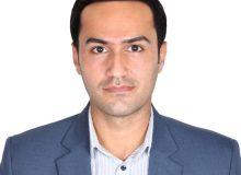 بلادشاپور؛ هویت مکانی تاریخی دهدشت