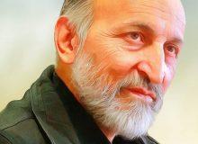 پیام تسلیت نماینده بهبهان و آغاجاری در پی شهادت سردار حجازی