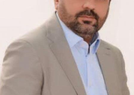 بزرگ ترین دروازه قرآن جهان اسلام در بلادشاپور ساخته می شود(+فیلم)